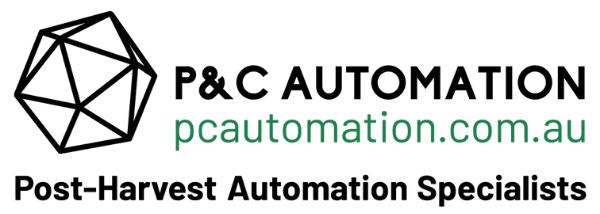 P&C AUTOMATION